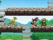 Joaca joculete din categoria jocuri cu age of defense http://www.jocurionlinenoi.com/taguri/jocuri-cu-armura sau similare jocuri fineas si farb