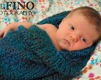 Free Knitting Pattern Baby Cocoon Pod : 17 Best images about Baby Cocoons - Knitting and Crochet Patterns on Pinteres...