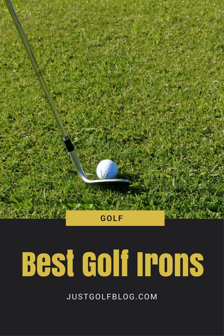 Best golf Irons. Best Golf clubs set. Top 10 Best Golf Clubs 2018. Best golf clubs iron. Best golf clubs for beginners.Best Golf Equipment. #golf #Golfirons #golfclubs