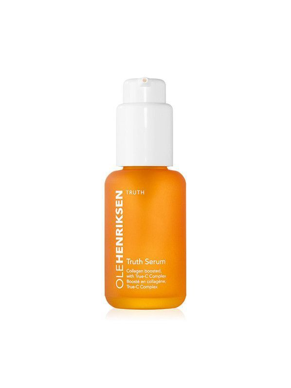 fd8e1b10396 The 9 Best Vitamin C Serums for Your Skin via @ByrdieBeauty ...