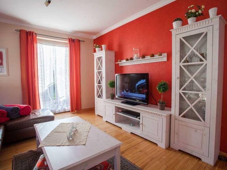Huur een flat in Farchant, Zugspitze regio met 2 slaapkamers, vanaf €59 per night. Voor een complete vakantie - HomeAway