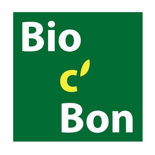 Bio-c-Bon.jpg (600×600)