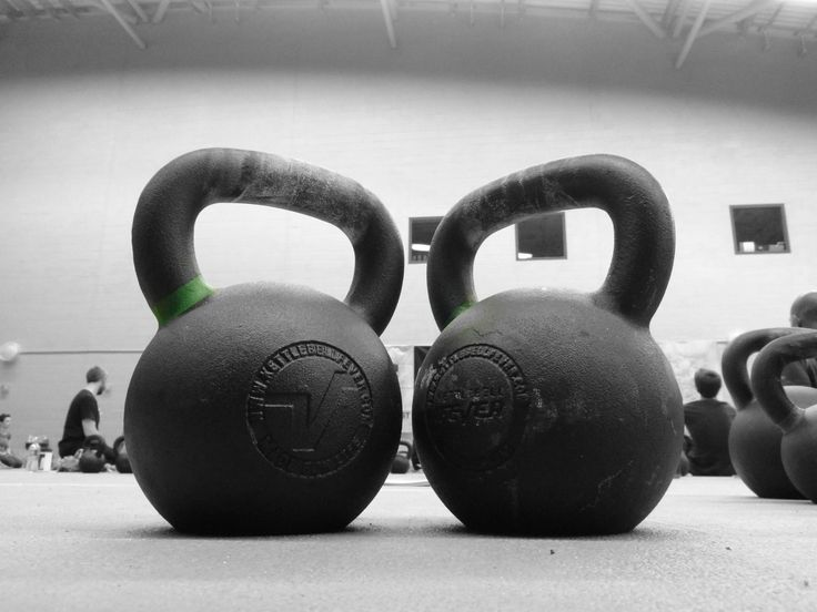 The Strength Matters Level 1 Kettlebell Certification has introduced a brand new swing test as part of the testing requirements. Find out why here.