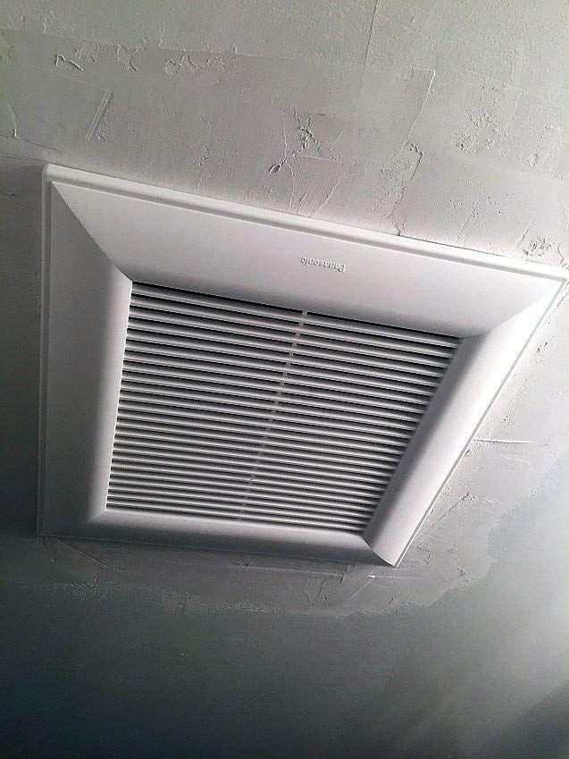 Best Bathroom Exhaust Fan Reviews In 2020 Bathroom Exhaust Fan