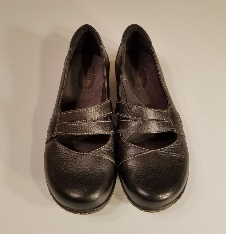 Men's Carmel Tan Bass Loafers with tieSize 8.5M