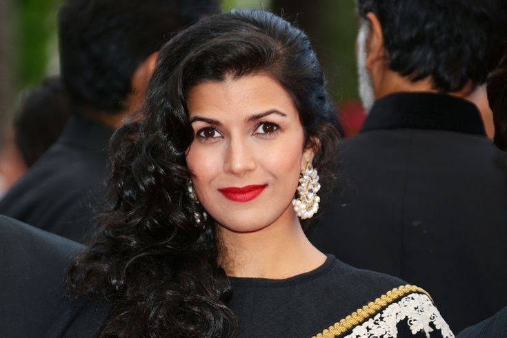 Acting Abroad Doesn't Count as Work Experience in India: Nimrat ##Airlift,#ALTBalaji,Annup Sonii,Atul Kulkarni,#Bollywood,Ekta Kapoor,#Entertainment,#Hollywood,#Homeland,Nagesh Kukunoor,Nimrat Kaur,Rahul Dev,#Siliconeer,The Lunchbox,The Test Case,Wayward Pines https://siliconeer.com/current/acting-abroad-doesnt-count-as-work-experience-in-india-nimrat/