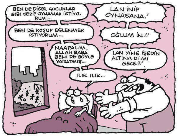 #ılık #ılıkılık #xD #:D #yuceben #Holyme #Yasin #Çabuk #Ç. #Yasin Ç.