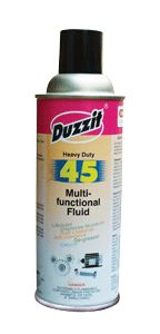 Multi-Functional Multi-Purpose Fluid formulation for various maintenance and production needs