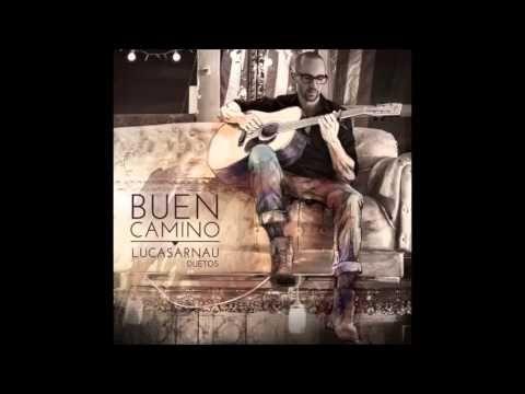 ▶ Lucas Arnau ft Carlos Baute - Lo que dejaste al no volver - YouTube