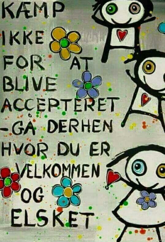Dansk citat