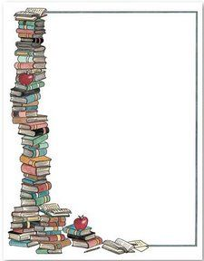pile-of-books-blank-card-invitation.jpg