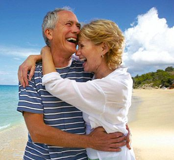 If you are looking for life insurance with no medical exam then definitely check out the Rootfin website. Their agents will help you select the best choice for your life insurance needs.