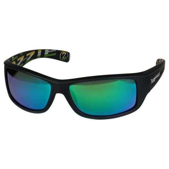 Ozzie polarizált férfi napszemüveg OZ 05 06 P5  napszemüveg  sporty   fashion   3b0c7a4c97