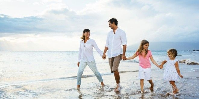 7 Tips For Best Family Vacation – Tourist Destinations