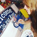 Michaela Kubaščíková (@michaelaa_art) • Fotky a videa na Instagramu