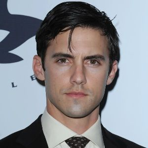 Milo Ventimiglia (American, Television Actor) was born on 08-07-1977.  Get more info like birth place, age, birth sign, biography, family, relation & latest news etc.