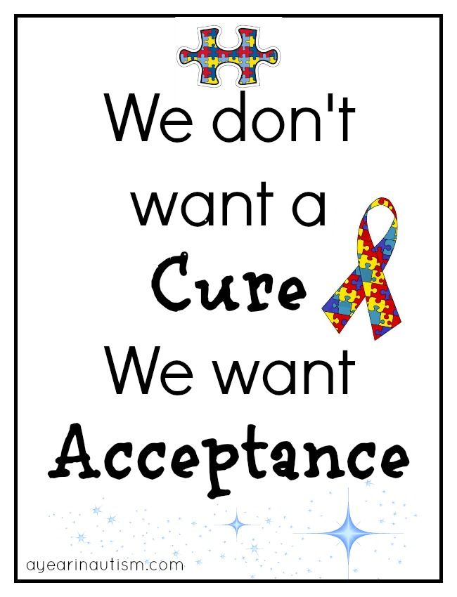 cute autism quotes