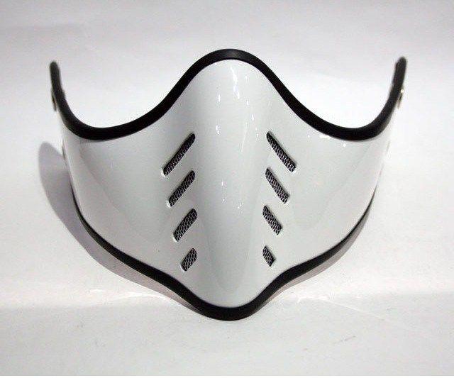 motto mask bell moto 3 4h10.com