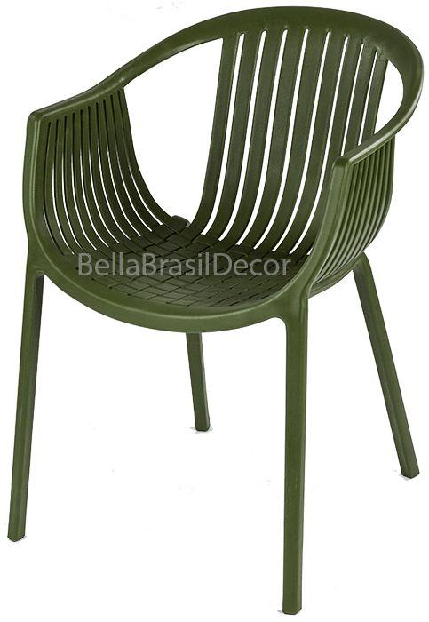 Uma cadeira em polipropileno, cadeira leve para regiões quentes, cadeira leve, cadeira barata, cadeira para cozinha, cadeira para usar na varanda, cadeira gotemburgo, cadeira betili, cadeira mercado l
