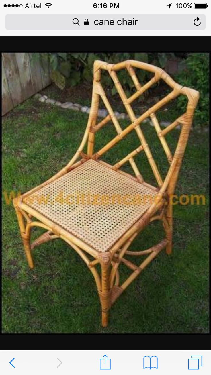 Chair Caning  Chair Caning Repair   Rush  Rattan and Wicker Chair Repair13 best Meet me on the Lanai images on Pinterest   Bamboo  . Rattan Chair Repairs Brisbane. Home Design Ideas