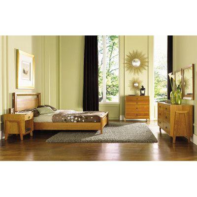 The 25+ best Craftsman bedroom furniture sets ideas on Pinterest ...