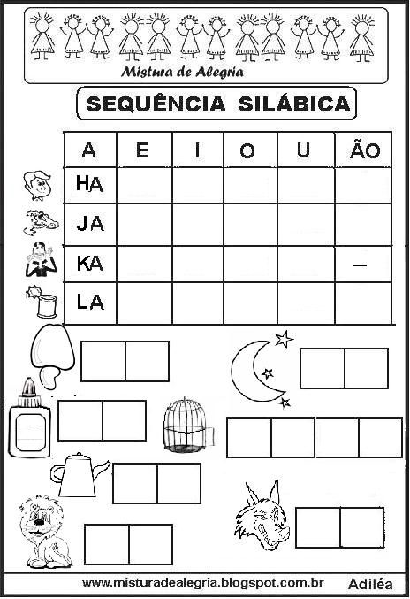 sequencia-sillabica-imprimir-colorir5.JPG (464×677)