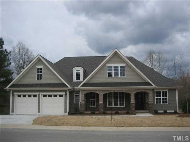 21 Best Ryan Homes Carolina Place Model Images On
