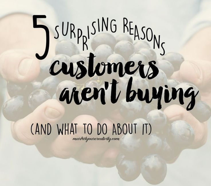 marketing and purchasing in a business Market research is a large, but critical, investment for a business, and, as with  any substantial purchase, you will probably want to ensure that.