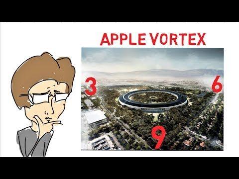 VORTEX MATH PART 4 How to apply the 3 6 9 Nikola Tesla ...