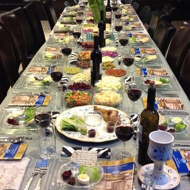 rosh hashanah 2017 food