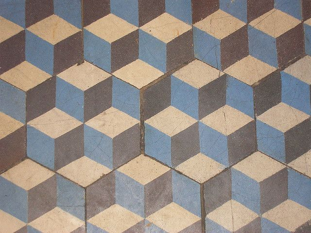 Very Best Square Floor Tile Patterns 500 x 375 · 144 kB · jpeg