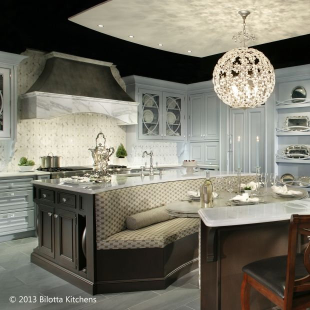 Dream Kitchen Design 675 Best Dream Kitchens Images On Pinterest  Dream Kitchens