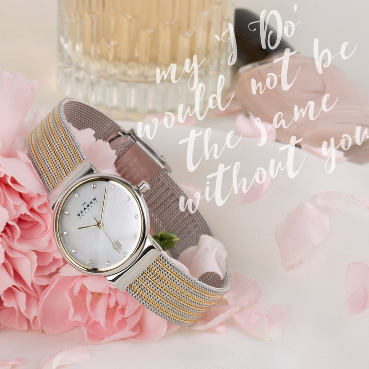 It's wedding season here at House of Watches! Check-out some of our unique gift ideas to give as a gift to the Bride and Groom, or perhaps your husband, wife, bridesmades and grooms-man. https://www.houseofwatches.co.uk/wedding-and-engagement-watches