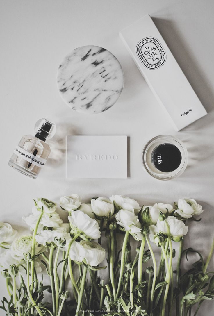 ... RITUALS | for original & details ➸♡➸ honeypieLIVINGetc | © hannah lemholt photography ...