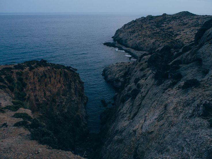 Summer in Greece :: Photography Blog - http://eetuahanen.com/blog/