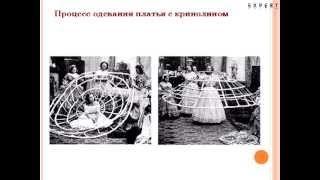 Елена Молчанова - YouTube Мода и стиль Категории актуальности стиля