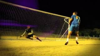 Powapass .com - YouTube  #soccer #football #sports #players #goals #keepers #drills #training #coaches #ball #fitness