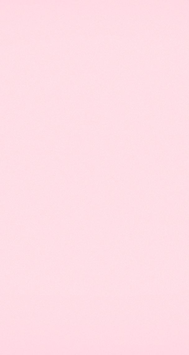 Pastel Pink iPhone wallpaper