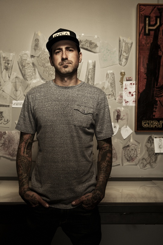 375 best Tattoos images on Pinterest | Navy tattoos, Ship tattoos ...