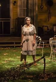 Image result for all my sons