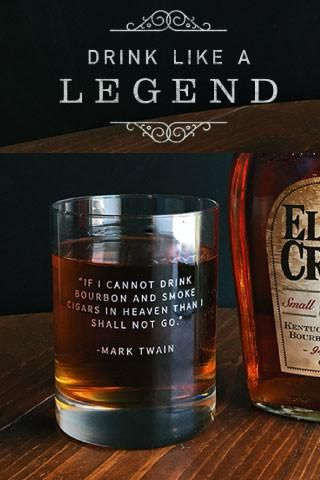 Shop this Unique Whiskey Lover Personalized Whiskey Glass Set. Handcrafted southern inspired goods. Perfect for any gift occasion.