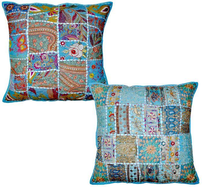 les 25 meilleures id es de la cat gorie jeter des couvertures sur pinterest faux couverture de. Black Bedroom Furniture Sets. Home Design Ideas