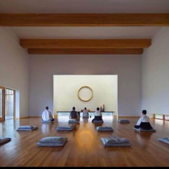 Yoga Studio Lighting Ideas: 1000+ Images About Beautiful Yoga Studios On Pinterest