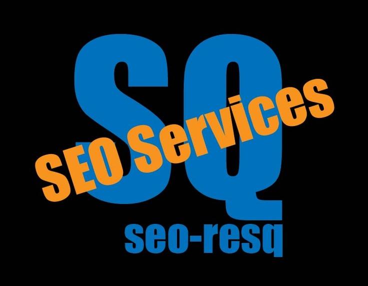 SEO Services by seo-resq.