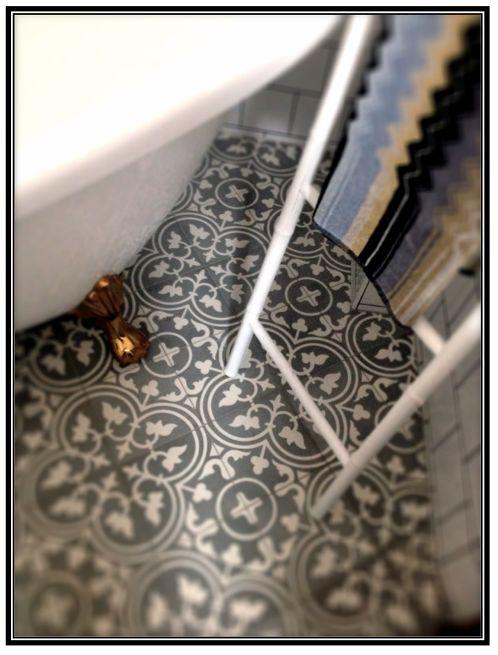 Härligt hemma   Inred trendigt med gyllene metall