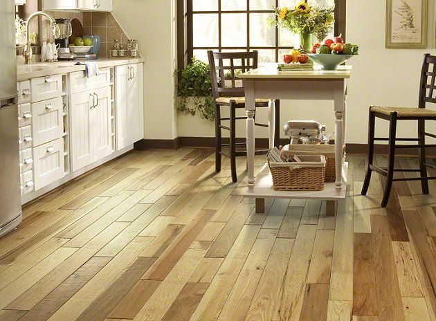 Hardwood Chimney Rock Sw254 Prairie Flooring By Shaw