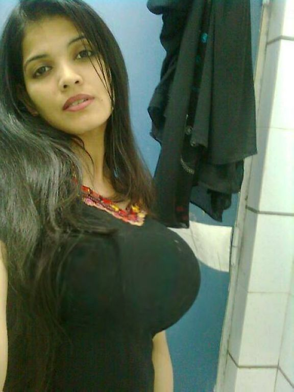 Dating in indore india