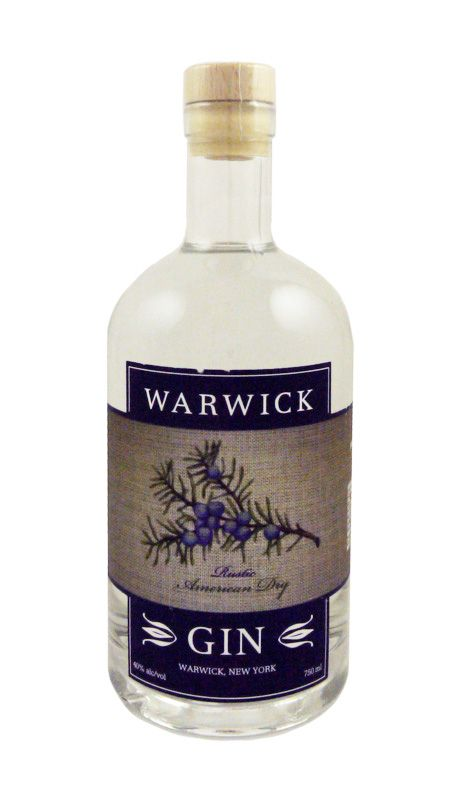 128 best craft spirits images on pinterest packaging design warwick rustic gin malvernweather Gallery