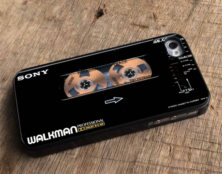 Sony Walkman Cassette Tape Professional - iPhone 4/4s Case, iPhone 5/5S/5C Case, iPhone 6 case And Samsung Galaxy S2/S3/S4/S5 Cases, $19.00 (http://www.venombite.com/sony-walkman-cassette-tape-professional-iphone-4-4s-case-iphone-5-5s-5c-case-iphone-6-case-and-samsung-galaxy-s2-s3-s4-s5-cases/)