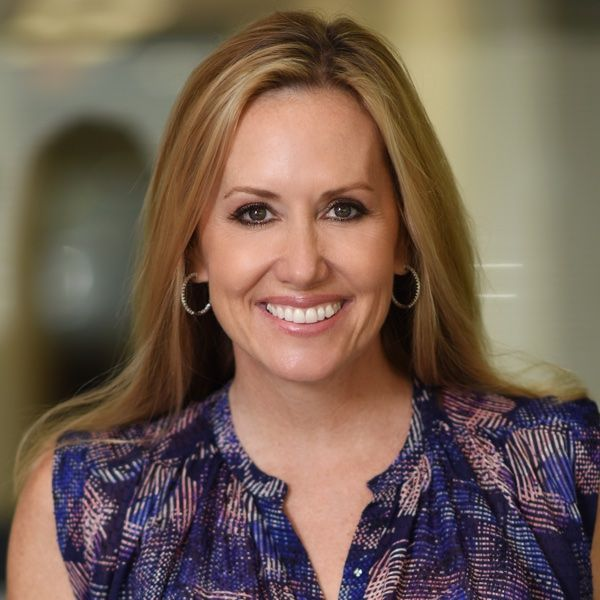 TMO Background Mode: Interview With ITC President Nicole McMackin